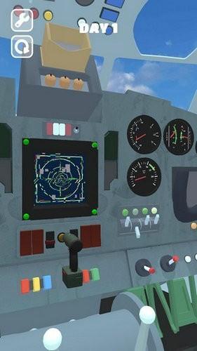 修理飞机下载