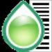 领跑条码标签设计系统绿色版