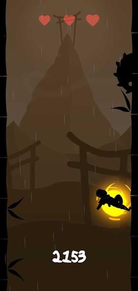 火箭忍者游戏最新版