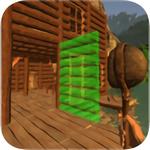 生存森林2无限金币版