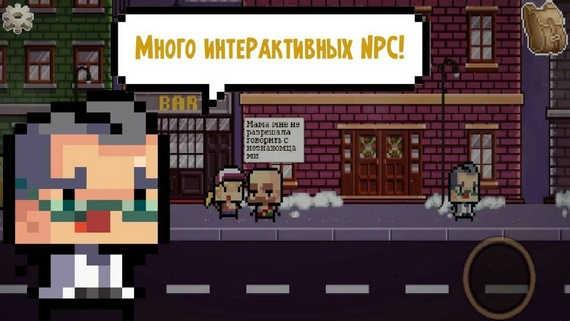 scp破碎的命运游戏下载