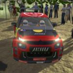 现实赛车模拟器游戏最新版