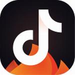 抖音火山版下载最新版2021