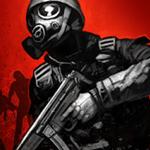SAS僵尸袭击3游戏