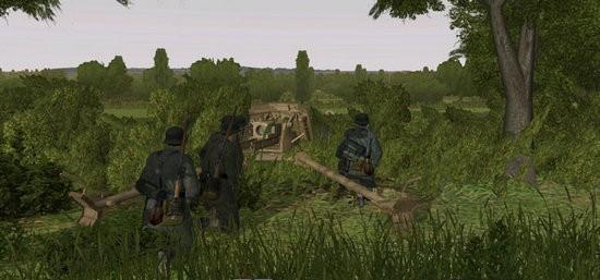 战斗任务诺曼底手机版下载