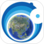 奥维地图8.7.5下载手机版  v8.7.5