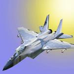 遥控飞机模拟器中文版