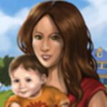 虚拟家庭2无限金币版