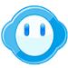 QQVoice网络电话官方版