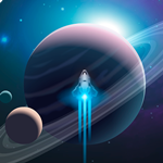 银河基因组游戏