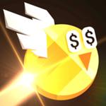 炫富的硬币制造者游戏
