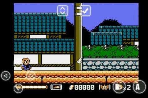 三目童子游戏下载安卓版