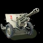 炮兵模拟2中文版