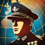 世界征服者4无限勋章版