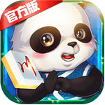 熊猫麻将苹果版