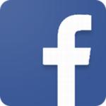 脸书app官方下载苹果版