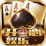 kxqp.cnapp开心娱乐1.10.1特色苹果版