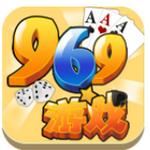 969棋牌官方送金币版
