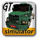 大卡车模拟器无限金币破解版