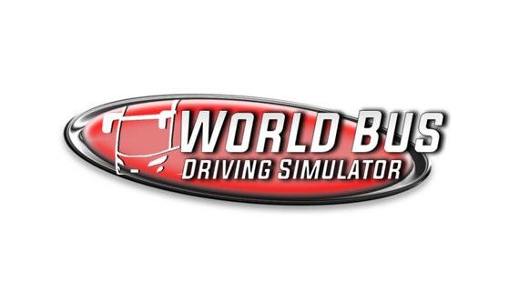 世界巴士驾驶模拟器破解版下载