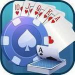 棋牌赢钱游戏能提现金的平台
