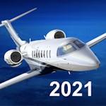 航空模拟器2021安卓版