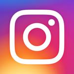 instagram网页版