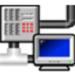 超级网管软件