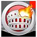 Nero Burning ROM2020便携版