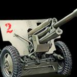 重型火炮模拟器无限金币版