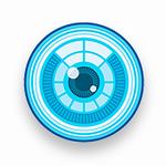 核拍人工智能社交app官方版
