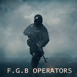 FGB反恐突击队联机版