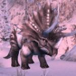 恐龙驯兽师中文最新版