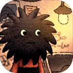 大菠萝马戏团免费安卓版