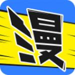 飞飞漫画app手机版