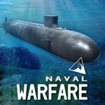 潜水艇模拟器3D无限导弹版
