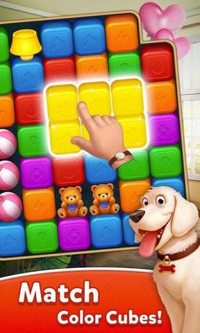 家庭幻想游戏无限金币版