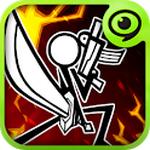 卡通战争剑灵无限钻石版
