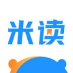 米读小说app免费极速版