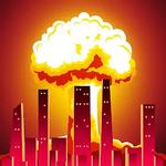 城市粉碎模拟器最新版