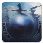 潜艇世界游戏最新版