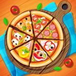 烹饪家族游戏解锁完整版