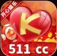 开心娱乐app免费真人版