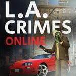 洛杉矶罪恶之城中文版