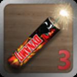 烟花模拟器3游戏