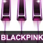 黑粉钢琴无限金币版