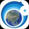 奥维地图高清卫星地图下载安装官方版
