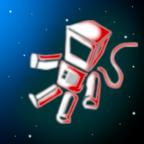 太空闲置方舟无限金币版