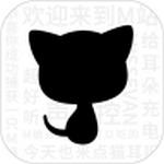 猫耳fm无限钻石版本