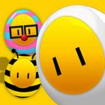 蛋盟游戏安卓版